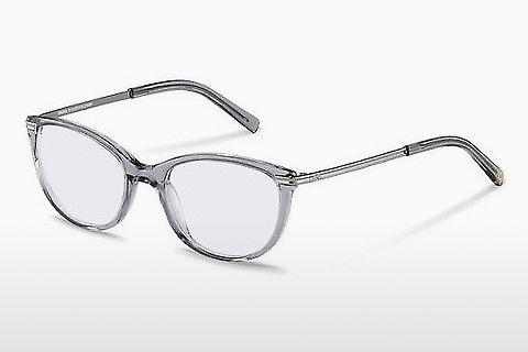 Brille Rocco by Rodenstock RR446 C
