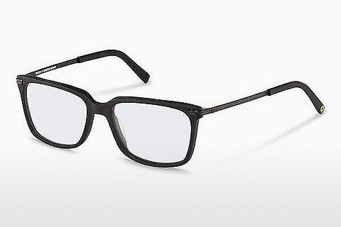 Brille Rocco by Rodenstock RR447 B