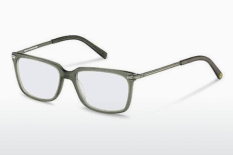 Brille Rocco by Rodenstock RR447 D