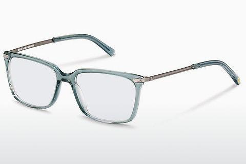 Brille Rocco by Rodenstock RR447 F