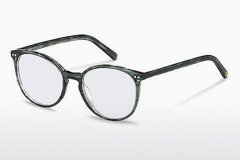 Brille Rocco by Rodenstock RR450 B