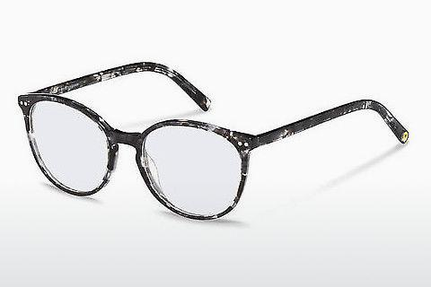 Brille Rocco by Rodenstock RR450 C