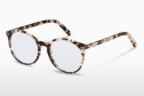 Brille Rocco by Rodenstock RR451 B