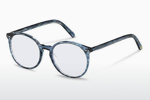 Brille Rocco by Rodenstock RR451 C