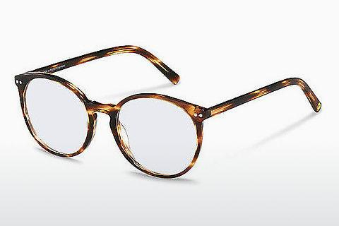 Brille Rocco by Rodenstock RR451 D