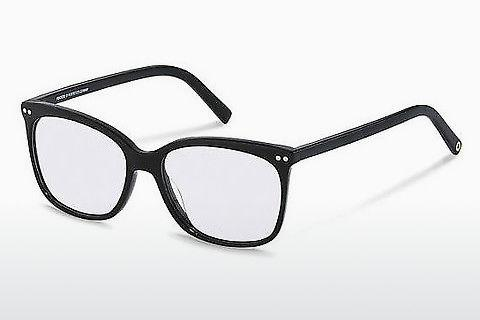 Brille Rocco by Rodenstock RR452 A