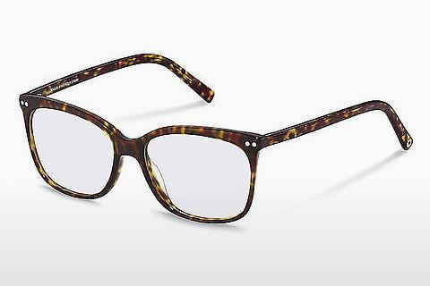 Brille Rocco by Rodenstock RR452 B