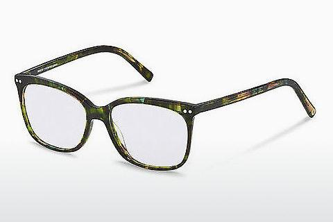 Brille Rocco by Rodenstock RR452 C