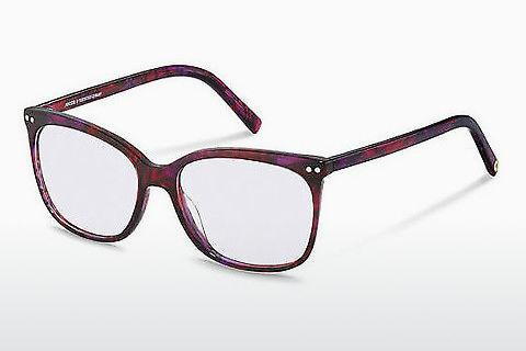Brille Rocco by Rodenstock RR452 D