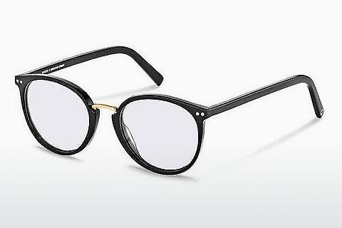 Brille Rocco by Rodenstock RR454 A