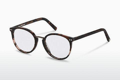 Brille Rocco by Rodenstock RR454 D