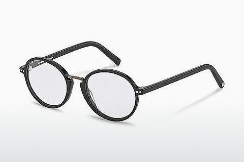 Brille Rocco by Rodenstock RR455 A