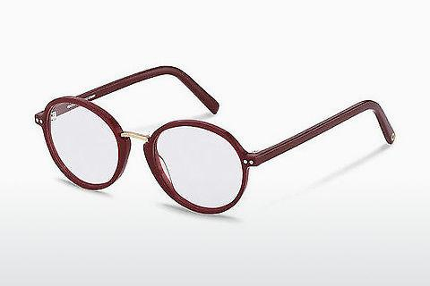 Brille Rocco by Rodenstock RR455 B