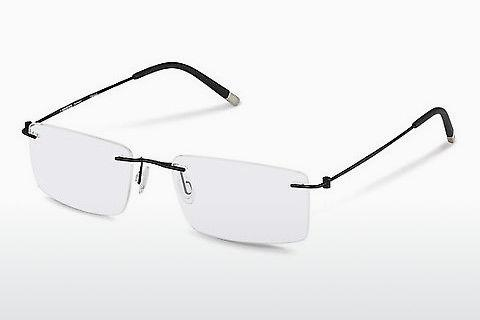 Brille Rodenstock R7054S1 A