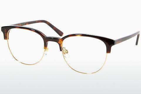 Brille S.T. Dupont DP 2012 03
