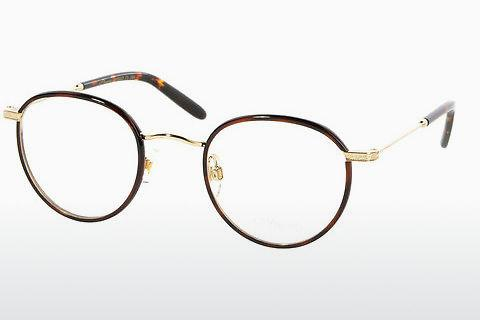 Brille S.T. Dupont DP 2013 01