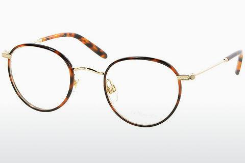 Brille S.T. Dupont DP 2013 03