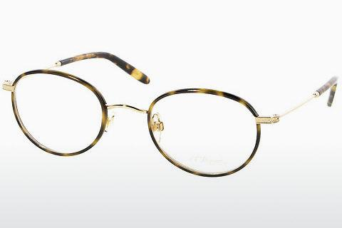 Brille S.T. Dupont DP 2014 03