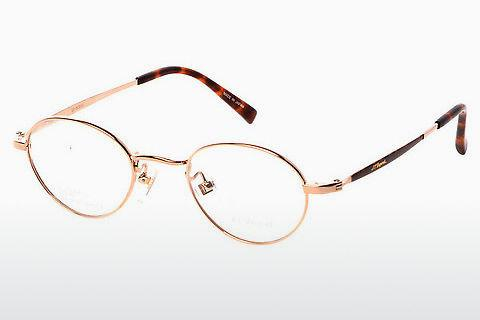 Brille S.T. Dupont DP 8097 01