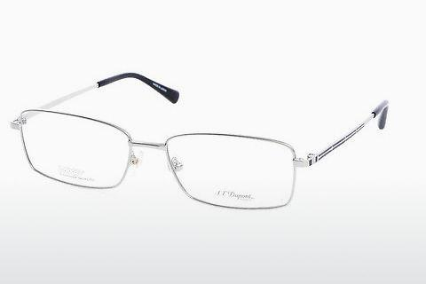 Brille S.T. Dupont DP 8106 02