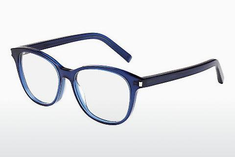 Brille Saint Laurent CLASSIC 9 004