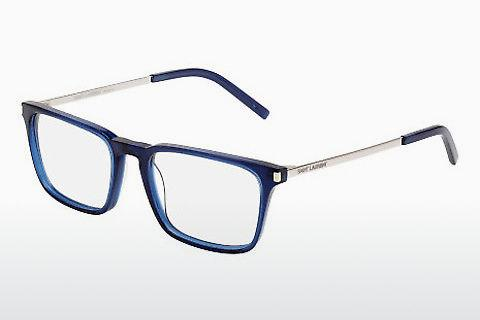 Brille Saint Laurent SL 112 004