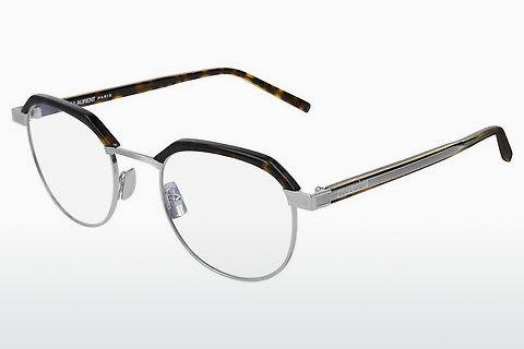 Brille Saint Laurent SL 124 005