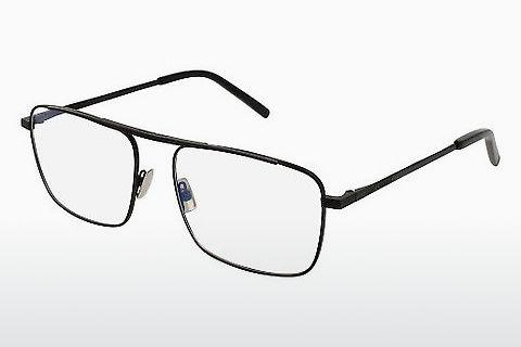 Brille Saint Laurent SL 152 001