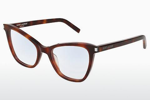 Brille Saint Laurent SL 219 002