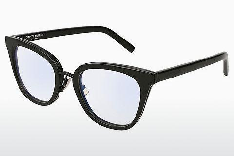 Brille Saint Laurent SL 220 001