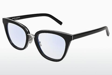 Brille Saint Laurent SL 220 002