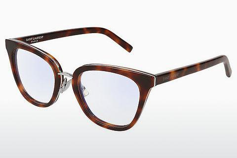 Brille Saint Laurent SL 220 003