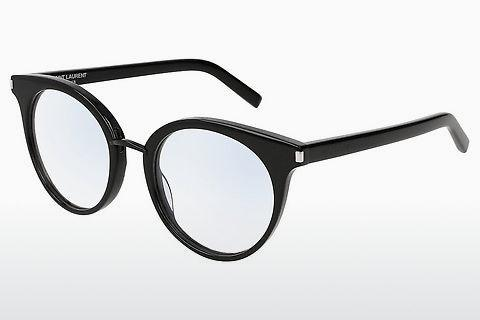 Brille Saint Laurent SL 221 001