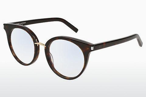 Brille Saint Laurent SL 221 004