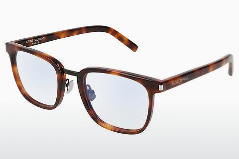 Brille Saint Laurent SL 222 003