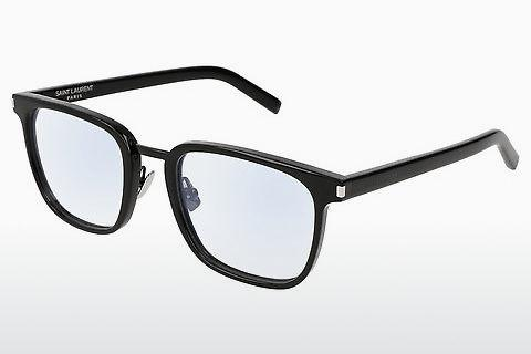 Brille Saint Laurent SL 222 005