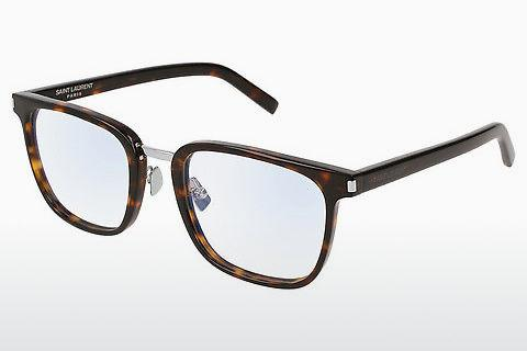 Brille Saint Laurent SL 222 008