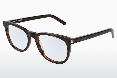 Brille Saint Laurent SL 225 003
