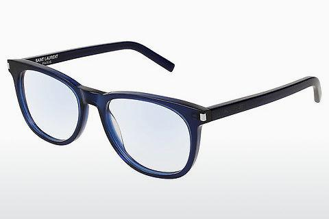 Brille Saint Laurent SL 225 004