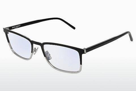 Brille Saint Laurent SL 226 002
