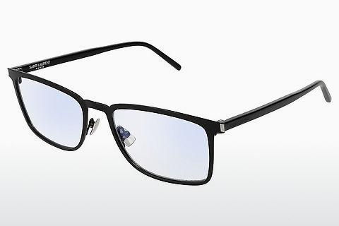 Brille Saint Laurent SL 226 005