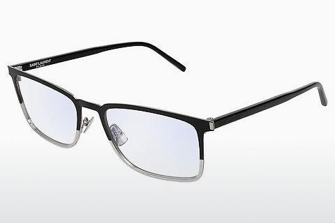 Brille Saint Laurent SL 226 006