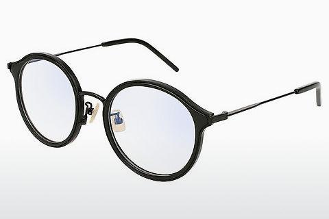 Brille Saint Laurent SL 234/F 001