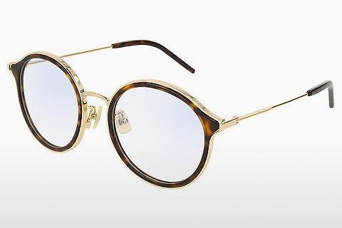 Brille Saint Laurent SL 234/F 003