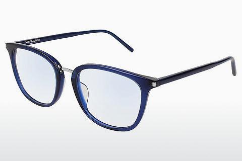 Brille Saint Laurent SL 235/F 004