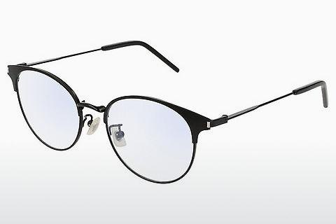 Brille Saint Laurent SL 236/F 001