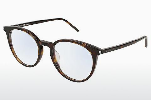 Brille Saint Laurent SL 238/F 003