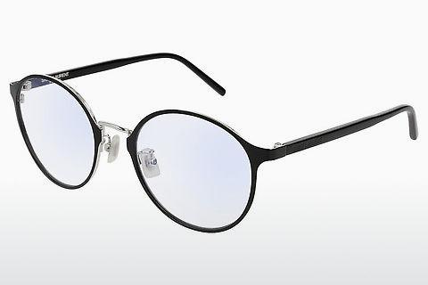 Brille Saint Laurent SL 239/F 002