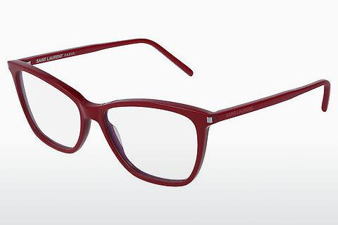 Brille Saint Laurent SL 259 003