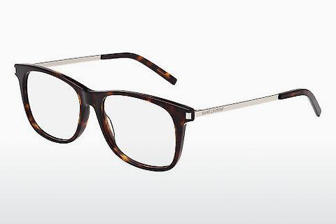 Brille Saint Laurent SL 26 006